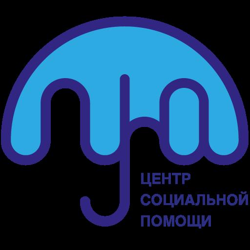 АНО Центр социальной помощи ЛУНа