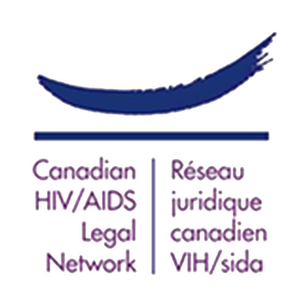 Канадская правовая сеть по ВИЧ/СПИДу
