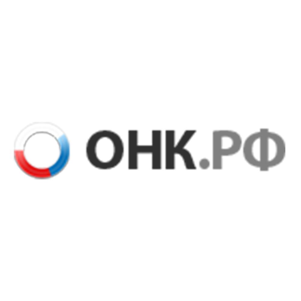 Проект ОНК.РФ