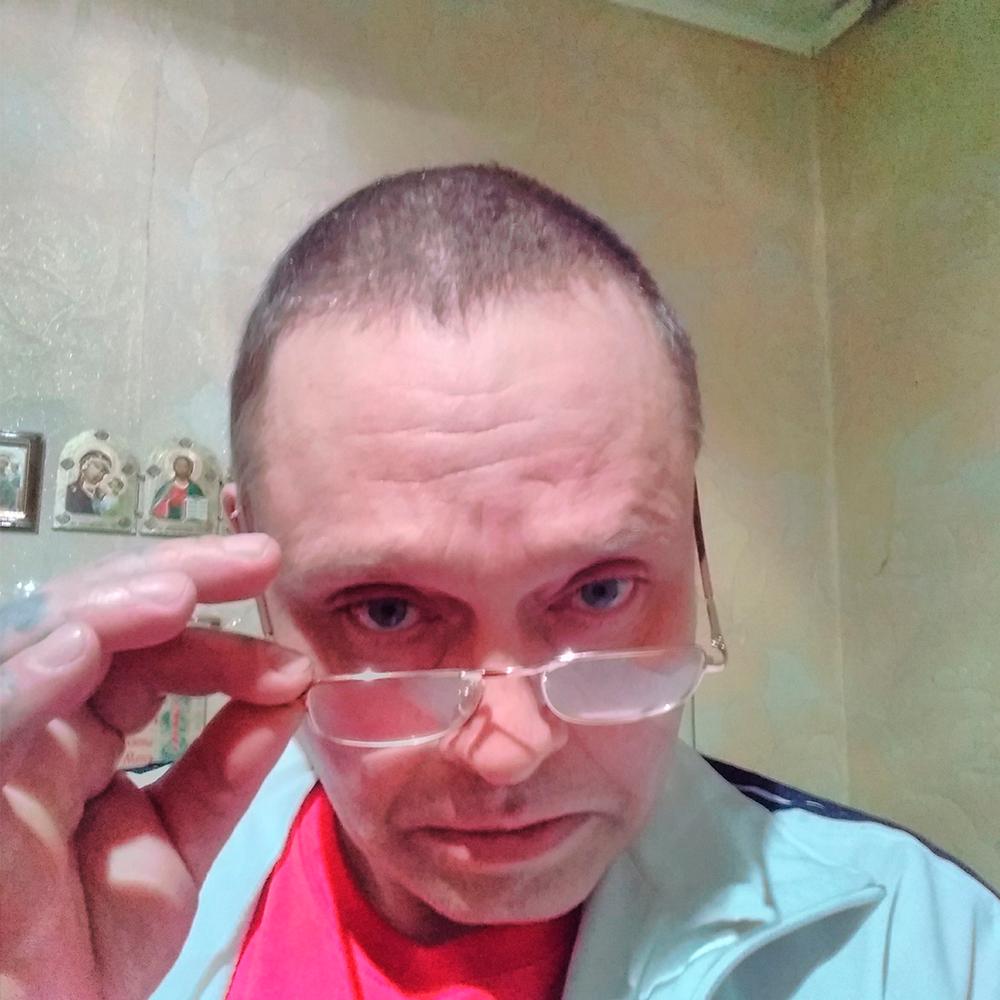 Александр Ячменев